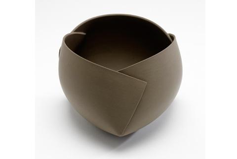 Useful Origami Bowl