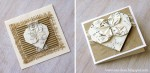 Detailed Origami Cards