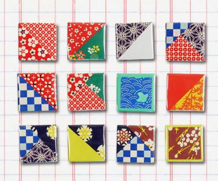 Charming Origami De Papel