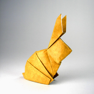 Elegant Origami Designs