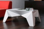 Interesting Origami Table