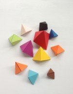 Very Simple Origamis For Kids