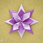 Beautiful Origamy