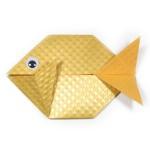 Elegant Easy Origami Animals