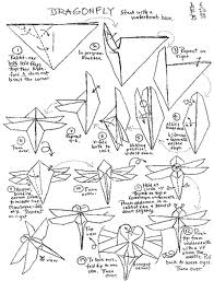 Wow! Hard Origami Instructions