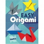 Novice Origami Books