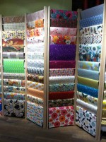 Interesting Origami Paper Store