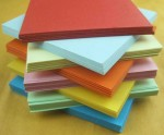 Colorful Origami Paper Suppliers