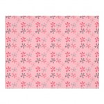 Simple Flowery Origami Paper Uk