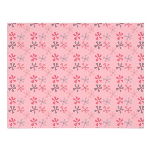 Simple Flowery Origami Paper Uk
