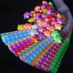 Quick buy origami