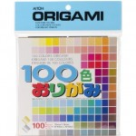 Let's buy origami paper online