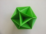 Nice cool easy origami