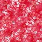 Lovely free origami paper