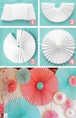 Beautiful how to make an origami flower