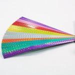 Simple origami buy
