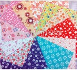 Beautiful origami paper cheap
