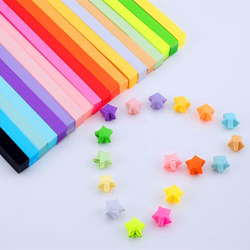 Brilliant origami paper sale
