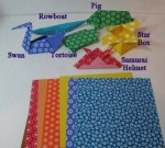 Where to buy origami paper