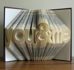 Remarkable Book Art Folding