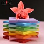 15CM Buy Origami