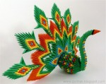 Gulnas Origami 3D