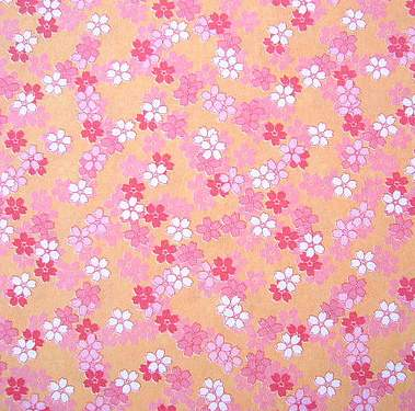 image relating to Printable Origami Paper referred to as Lovable Origami Paper Plans 2019